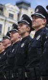 МВС планує сильніше карати за образу поліцейських і газові балончики