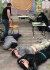 В Одесі викрили наркокартель, який торгував кокаїном (фото)