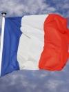 Уряд Франції пішов у відставку