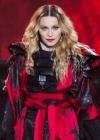 Мадонна висловилася про Гарві Вайнштейна