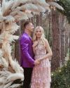 Юрій Нікітін та Ольга Горбачова розлучилися через неідеальний секс