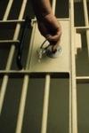 """Мін'юст анонсував """"великий розпродаж в'язниць"""" і назвав перший """"лот"""""""