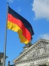 На всій території Німеччини почав діяти посилений карантин