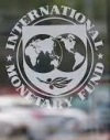 Україна розраховує отримати новий транш від МВФ у грудні