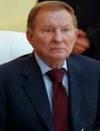 Кучма: Росія пропонує зробити новий кордон з Україною