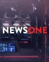 Нацрада оголосила попередження NewsOne