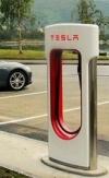 Продажі електромобілів зросли на третину – асоціація