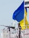 """В Чорному морі пройдуть українсько-американські навчання """"Sea Breeze - 2019"""""""