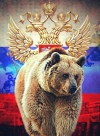 У Росії посилили контроль за електронними грошима людей