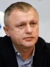 """Суркіс заявив, що готовий продати """"Динамо"""""""
