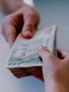 Податковим боржникам хочуть заборонити виїзд з України