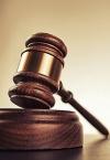 Конституційний суд взявся за закон про НАБУ