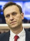 Росія хоче допитати Навального у Німеччині