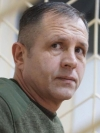 Лікарі ввели  Володимира Балуха в медикаментозну кому