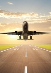 У Дніпрі почали будувати новий аеропорт
