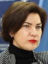 НАБУ звинуватило Венедіктову в брехні щодо кількох справ, зокрема про Юрченка