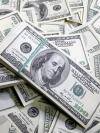 Україна наростила зовнішній борг на 2,5 мільярда доларів