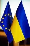 """ЄС цього тижня не виключить Україну з """"зеленого"""" списку для подорожей – ЗМІ"""