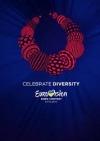 Євробачення: почалися репетиції ведучих (фото)
