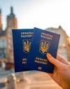 Посли ЄС  розглянуть безвіз для України 26 квітня
