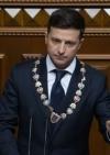 Суд не зможе зупинити дострокові вибори в Раду після указу про розпуск – ЦВК
