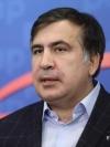Саакашвілі заявив, що голова Держгеонадр саботує реформу відомства