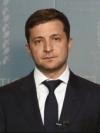 Зеленський звернеться до Ради зі щорічним посланням 20 жовтня