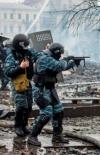 Україна оголошує у міжнародний розшук 3 ексберкутівців