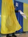 Спостерігачі ОБСЄ не побачили прямого втручання Росії в українські вибори