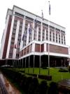 Українська делегація закликає росіян пожвавити роботу в ТКГ