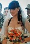 У дружини Мотороли крадений паспорт - Аброськін (фото)