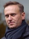 Комітет Європарламенту проведе дебати за участю Навального