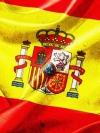 Перший регіон Іспанії відкрив бари та ресторани на тлі спаду інфекцій