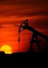 ОПЕК збільшила видобуток нафти – ціни пішли вниз