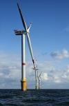 Уряд хоче погасити борги за зелену енергетику держоблігаціями