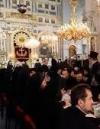УПЦ КП через тиждень скличе власний собор