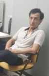 """У """"київського терориста"""" з 10 років олігофренія, вибухівку не знайшли - МВС"""