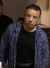 """Організатор оборудки з """"Еліта-центром"""" утік з-під домашнього арешту (відео)"""