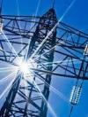 Депутати хочуть доручити уряду повернути пільговий тариф на електроенергію для населення