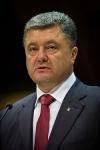 Порошенко озвучив свою програму боротьби з COVID в Україні