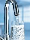 Тарифи на опалення і гарячу воду до кінця сезону не підвищуватимуть
