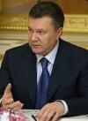 ЄСПЛ звинуватив владу Януковича у численних порушеннях прав людини під час Майдану