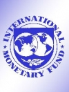 Місія МВФ повернеться у квітні після завершення обмеження ціни на газ