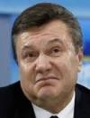 Близькі до Януковичів фірми за місяць розморозили десятки рахунків