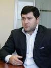 Уряд не буде поновлювати Насірова на посаді - президент