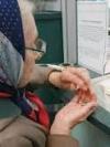 З 1 квітня підвищується пенсійний вік для жінок