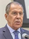 Конфронтація між Росією і Заходом досягла дна, виникає ризик - Лавров