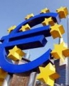 Єврокомісія запропонувала план розвитку транспортних мереж між Україною і ЄС