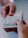 """""""Доступних кредитів"""" видали вже понад 32 мільярди"""