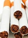 Оштрафована на мільярд тютюнова компанія виграла апеляцію